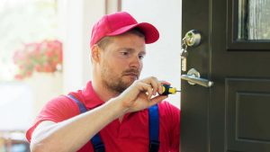 West Palm Beach Locksmith