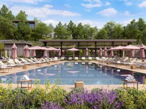 Best California Hotels of 2021