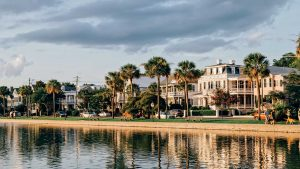 Best South Carolina Hotels