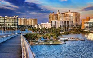 Vacation Destinations in Florida