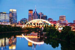 Nashville Vacation Ideas